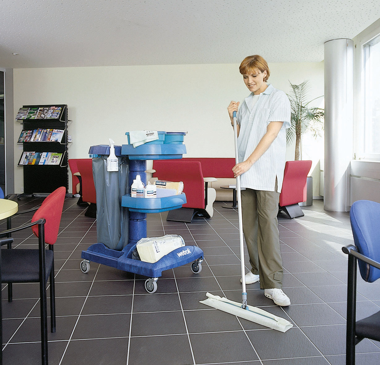 клининг это уборка офиса уборка помещений